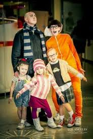 Halloween Costumes Senior Citizens Gustav Klimt U0027s U201cthe Kiss U201d 17 Brilliant Art History Inspired