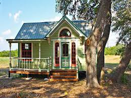 homes on wheels cosy small house on wheels 17 best images about tiny houses wheels