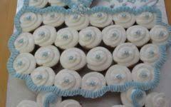 baby shower ideas cakes cake decor food photos cake ideas and food photos daily