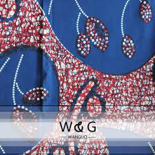 Indian Curtain Fabric Kain Batik Malaysia Island Batik Fabric Indian Curtain Fabric