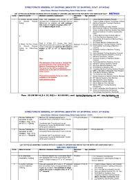 marine engineering eligibility criteria 240712 academic degree