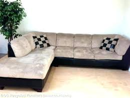 l shaped sleeper sofa l shaped sofa with chaise lounge renovace toneru info