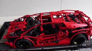 lamborghini veneno lego lamborghini aventador scissor doors lego technic