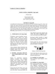 format abstrak tesis 1526942560 v 1
