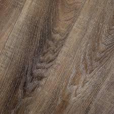 pro line weathered oak prolweat premium wpc vinyl flooring