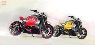 bugatti bike bugatti concept bike challenge 1 u00262 on behance
