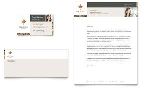 letterhead templates for pages free sle letterhead templates word publisher templates