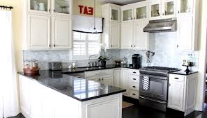 phenomenal design of kitchen cabinet extra shelves nice custom