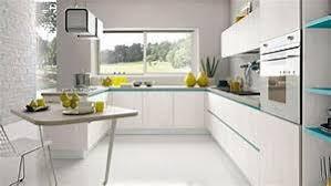 cucine con piano cottura ad angolo cucina ad angolo con finestra 100 images il di