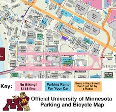 Ohio University Parking Map by Twin City Sidewalks Goldy U0027s Frequently Asked Questions About