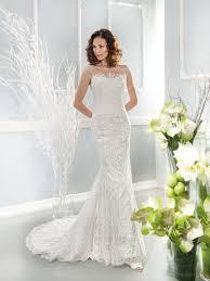 wedding dresses cardiff wedding dresses cardiff winter weddings cardiff