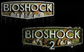 when is amazon black friday 2012 news amazon offers black friday deal on bioshock and bioshock 2