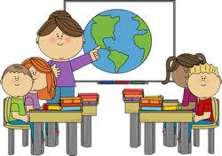 kindergarten ccsd literacy