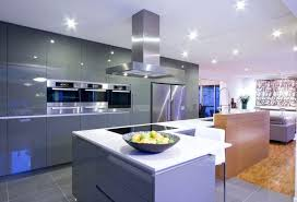 contemporary kitchen design ideas pictures of modern kitchens hermelin me