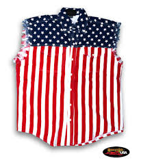 American Flag Design All Products Us Flag Design Motorcycle Rally Usa