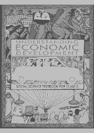 ncert class 10 economics flexiprep
