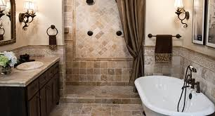 earth tone bathroom designs bathroom remodeling contractors attleboro ma inside earth