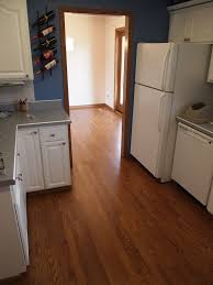 Leveling Wood Floor For Laminate Installs Natural Accent Hardwood Floors