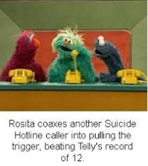 Sesame Street Memes - sesame street meme dump album on imgur