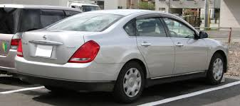 nissan teana 2009 silver nissan teana u2013 pictures information and specs auto database com