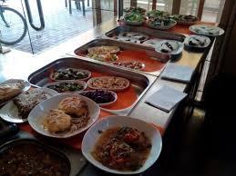 cuisine albanaise l albanie sur mesure en petit groupe parenthèses