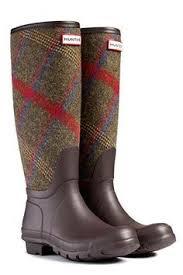 handmade womens boots uk bryony boot handmade womens leather vegan boots greenshoes
