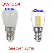 Colored Chandelier Light Bulbs Online Get Cheap Colored Chandelier Light Bulbs Aliexpress Com