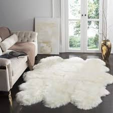 best 25 white shag rug ideas on pinterest grey shag rug brown