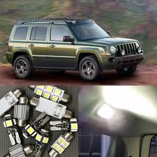 online get cheap 2002 jeep liberty aliexpress com alibaba group