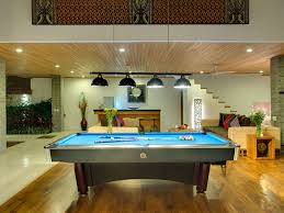 villa kinara an elite haven pictures reviews availability