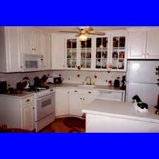 kitchen design tool home depot kitchen visualizer home depot lowes virtual room designer won u0027t