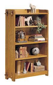 stickley bookcase for sale floor ls stickley opensinglebookcase floor l doerr furniture