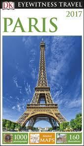 dk eyewitness travel guide paris ebook descargar libro pdf o epub