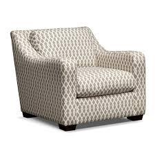 living room upholstered chairs furniture home modern interior parterned furniture upholstered