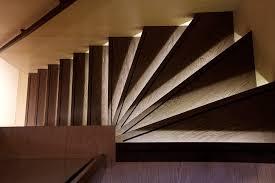 Stair Cases Staircases U2014 Interior U2014 Schotten U0026 Hansen