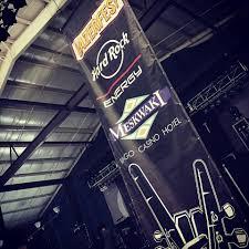 7 Flags Event Center Des Moines Lazerfest Concert Tour Des Moines Iowa Facebook 371 Photos