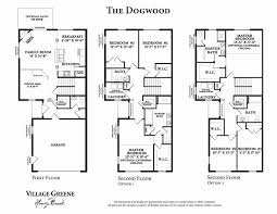 luxury home plans with elevators 3 house plans with elevator two house plans elevator