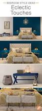 Blue Accent Wall Bedroom by 178 Best Bedspread Ideas Images On Pinterest Bedroom Ideas Home