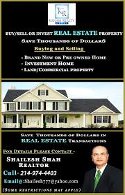 shailesh shah realtor in plano tx u0026 dallas tx kanam realty