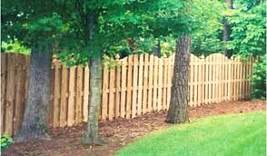 Patio Fence Ideas by Pergola Amazing Patio Fencing View From The Bbq Area The