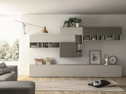 articles with living room decorating ideas italian style tag