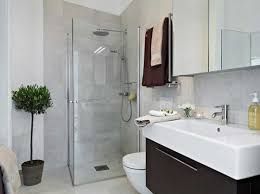 adorable bathroom decorating ideas chloeelan adorable bathroom decorating ideas for minimalist apartment with modern glass shower enclosure designs and interesting white