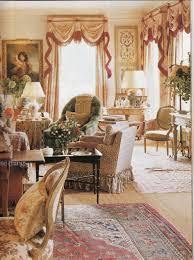 emejing english cottage decorating style photos decorating