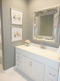 bathroom remodeling ideas for small bathrooms bathroom decorating ideas small bathrooms bathroom ideas for small