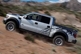 2013 F150 Interior 2013 Ford F150 Warning Reviews Top 10 Problems You Must Know