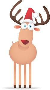 best 25 reindeer dust ideas on pinterest christmas traditions