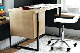 Flat Pack Computer Desk Flat Computer Desk Flat Flat Pack Computer Desks Australia