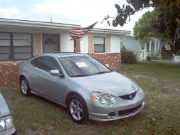 100 ideas rsx type s for sale on habat us