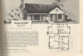 House Plans Rambler 100 1950s Ranch House Plans Remodel Floor Plans I Think We