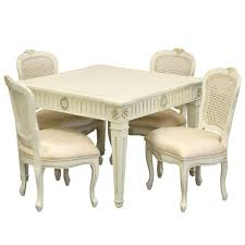 kids furniture table and chairs 52 cheap childrens table and chair sets get perfect range kids
